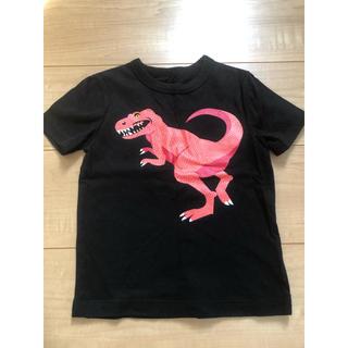GAP - gap ギャップ Tシャツ 90-100