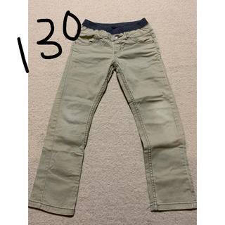 西松屋 - 130センチ  パンツ ズボン