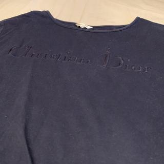 クリスチャンディオール(Christian Dior)のディオール Dior Tシャツ(Tシャツ(半袖/袖なし))