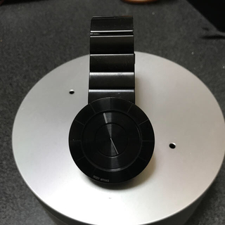 イッセイミヤケ(ISSEY MIYAKE)のヤンバルクイナ様専用(腕時計(アナログ))