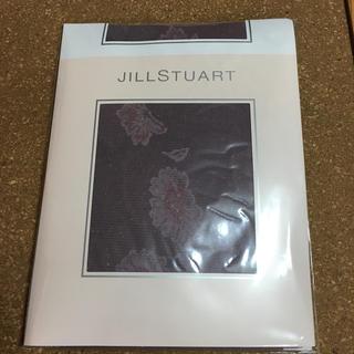 JILLSTUART - 新品タイツサイズM〜L