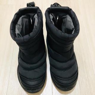 コールマン(Coleman)のコールマン ブーツ 21cm(アウトドアシューズ)