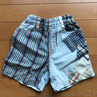 PERSON'S KIDS - 古着✳︎persons kids