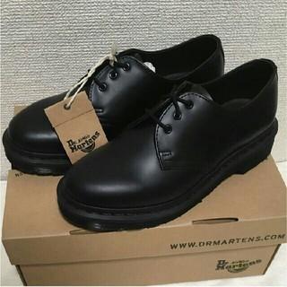 Dr.Martens - UK6 ドクターマーチン Dr.martens 靴 1460 8ホール 極美品