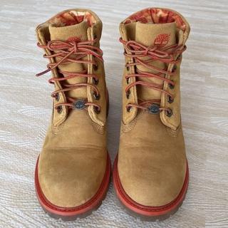 ティンバーランド(Timberland)のティンバーランド(ローファー/革靴)