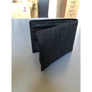 FENDI - FENDI(フェンディ) 2つ折り財布