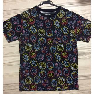 ボウダンショウネンダン(防弾少年団(BTS))のbt21 Tシャツ(Tシャツ/カットソー(半袖/袖なし))