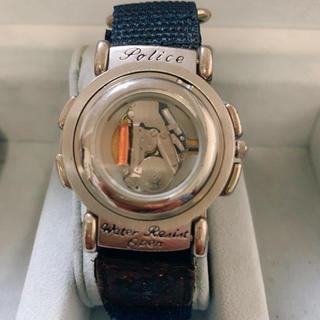 PHKP リバーシブル腕時計(腕時計(アナログ))