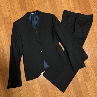 ORIHICA - レディーススーツ