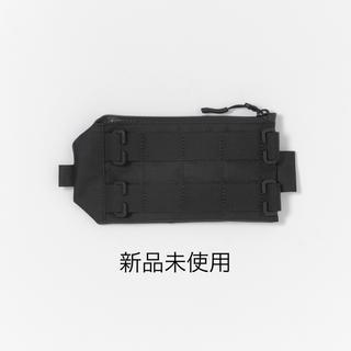 Edition - bagjack TCL molle purse バッグジャック