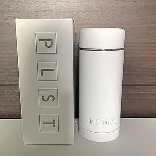 プラステ(PLST)のプラステ ステンレス 水筒(水筒)