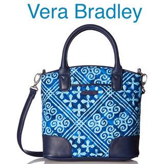 ヴェラブラッドリー(Vera Bradley)の新品未使用 ヴェラブラッドリー Vera Bradley バッグ(ショルダーバッグ)