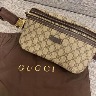 Gucci - CoCo様専用