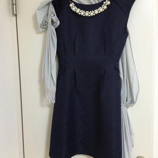 ロイヤルパーティー(ROYAL PARTY)のワンピース ドレス 結婚式 二次会(ミディアムドレス)