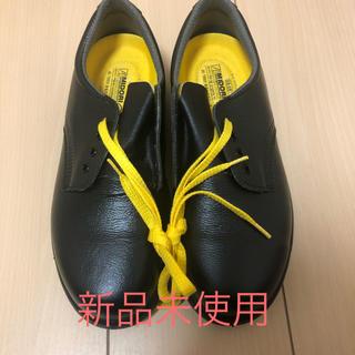 ミドリアンゼン(ミドリ安全)の安全靴 ミドリ安全 25.5㎝(その他)