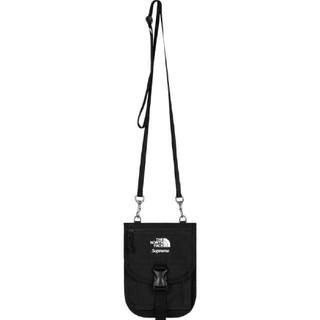 シュプリーム(Supreme)のsupreme North Face RTG utility pouch(ショルダーバッグ)