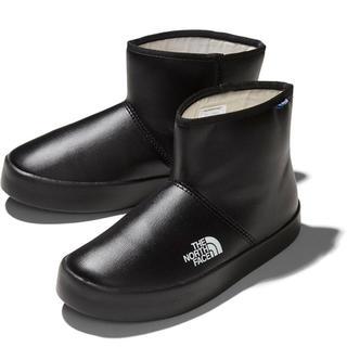 ザノースフェイス(THE NORTH FACE)のノースフェイス ブーティ(レインブーツ/長靴)