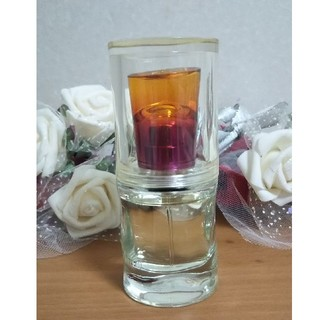 香水 GIVENCHY オートリード オードトワレ 50ml