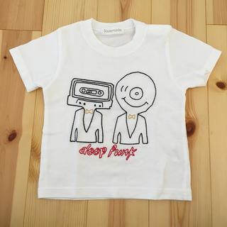 コドモビームス(こども ビームス)のこどもビームス Tシャツ(Tシャツ/カットソー)