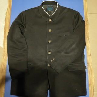 コクヨ - 小学生学ラン(160B) コクヨサクラ製 黒