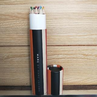 マークバイマークジェイコブス(MARC BY MARC JACOBS)のマークバイジェイコブスの色鉛筆(色鉛筆)
