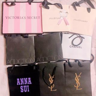 ヴィクトリアズシークレット(Victoria's Secret)のショップ袋 まとめ売り(ショップ袋)