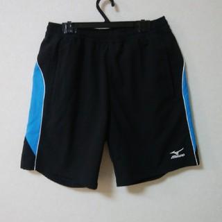 MIZUNO - MIZUNOテニスハーフパンツ