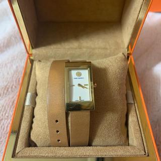 トリーバーチ(Tory Burch)のトリーバーチ 腕時計(腕時計)