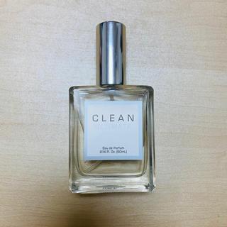 クリーン(CLEAN)の【miscurio様専用】CLEAN アルティメイト オードパルファム 60ml(ユニセックス)