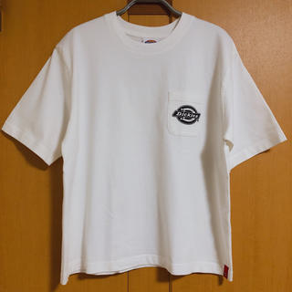Dickies - Dickies POCKET TEE
