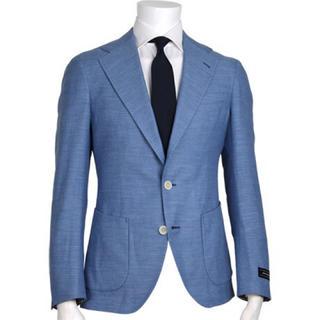 スーツカンパニー(THE SUIT COMPANY)のスーツセレクト  ジャケット165Y4(スーツジャケット)