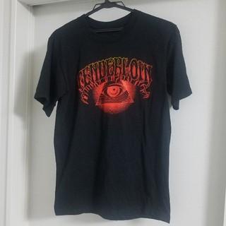 テンダーロイン(TENDERLOIN)のTENDERLOIN テンダーロイン(Tシャツ/カットソー(半袖/袖なし))