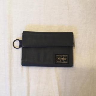 ポーター(PORTER)のポーター 財布(財布)
