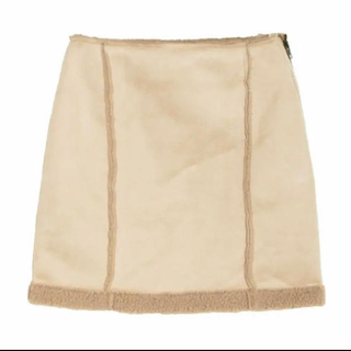 Rady - スカート