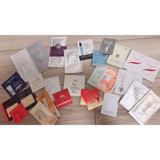 ❁福袋❁ サンプル 化粧品(サンプル/トライアルキット)