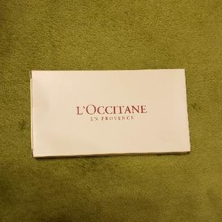 ロクシタン(L'OCCITANE)の【新品】L'OCCITANE 桜柄のお皿(食器)