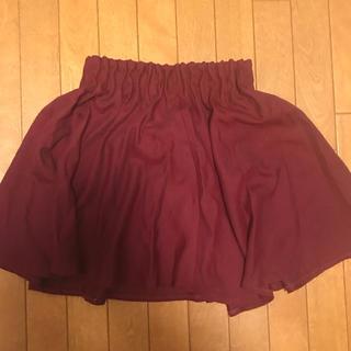 Avail - ミニスカート