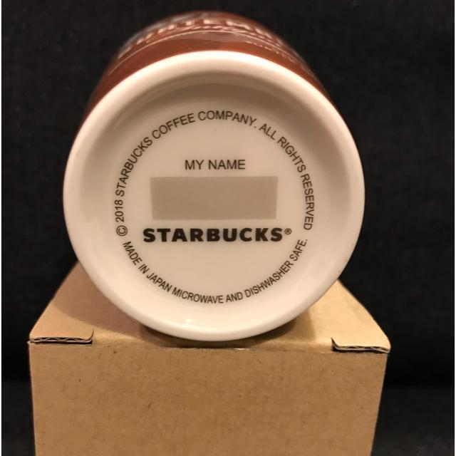 Starbucks Coffee(スターバックスコーヒー)の【非売品】デミカップ、プレート、コーヒーパスポート エンタメ/ホビーのコレクション(ノベルティグッズ)の商品写真