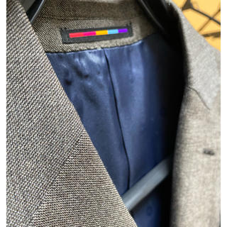 オリヒカ(ORIHICA)のORIHICA オリヒカ リミテッドモデル スーツ Y5 本切羽(セットアップ)