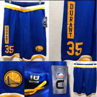 Kevin Durant ショーツ(バスケットボール)
