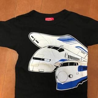 コドモビームス(こども ビームス)のオジコ ティシャツ(Tシャツ/カットソー)