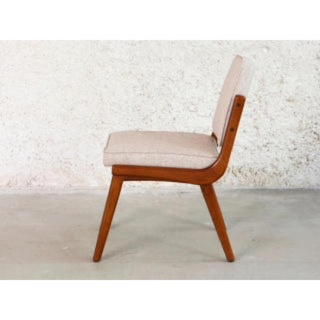 JOURNAL STANDARD - 美品 レア!ACME Furniture「SIERRA」ファブリックバージョン