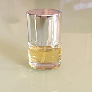 クリニーク(CLINIQUE)のクリニーク ハッピー(香水(女性用))