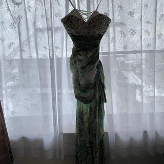 エンジェルアール(AngelR)のショートドレス エンジェルR 09 maya様専用(ミニドレス)
