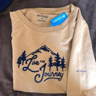 コロンビア(Columbia)のコロンビアロンT(Tシャツ/カットソー(七分/長袖))