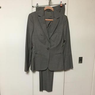 THE SUIT COMPANY - ユニバーサルランゲージパンツスーツ