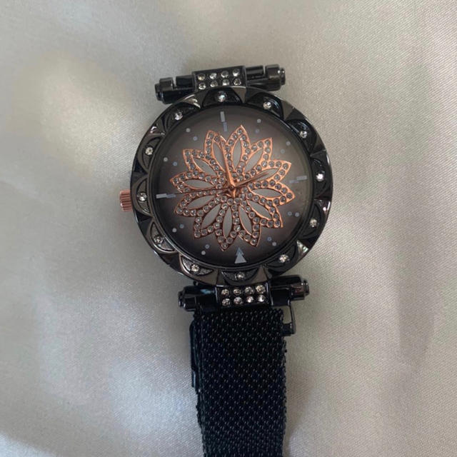 ロレックス 腕時計 通販 | 時計 マグネット付きの通販