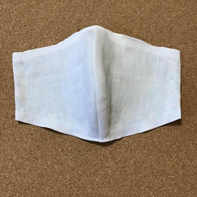 マスク 使い捨て ガーゼ / 内側 ガーゼ マスク