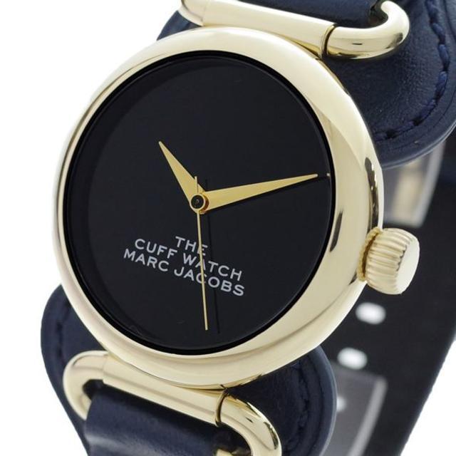ジェイコブ 時計 スーパー コピー 腕 時計 評価 、 ジェイコブ 時計 スーパー コピー 全国無料