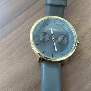Furla - FURLA 腕時計